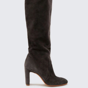 Dolce Vita Coop Boots